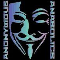 Anonymous_anabolics