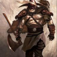 viking23