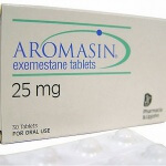 How to Use Aromasin
