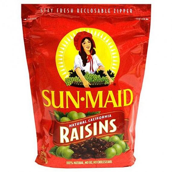 Testicular atrophy => raisins
