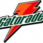 Gatorade - gateway to anabolic steroids?