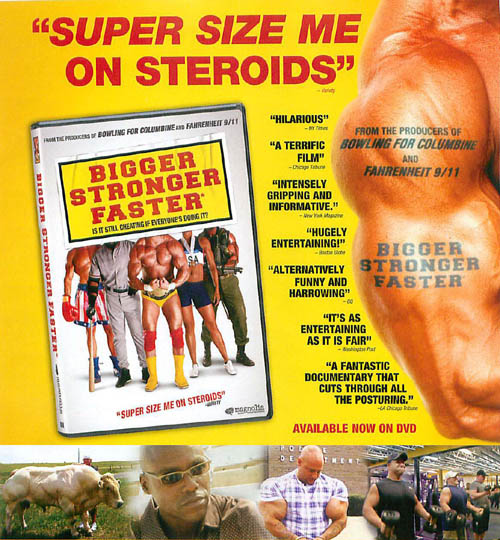steroids sports and the ethics of winning The use of steroids in sports  resistance in a randomised clinical trial of adjuvant endocrine therapy steroids sports and the ethics of winning in premenopausal.