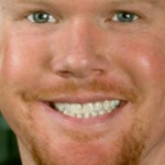 Jay McGwire claimed Mark McGwire used anabolic steroids, Deca Durabolin, and human growth hormone (hGH)
