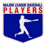 Major League Baseball Players Association (MLBPA)