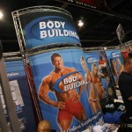 Bodybuilding.com and synthetic anabolic steroids and clones of anabolic steroids