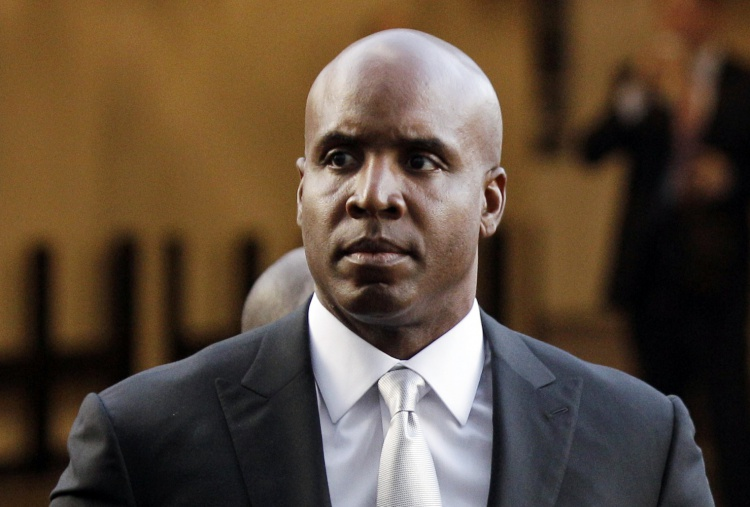 The Real Reason Why the Barry Bonds Witch-Hunt Was a Waste of Money