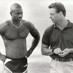 Charlie Francis Was Honest About Steroids in Sports
