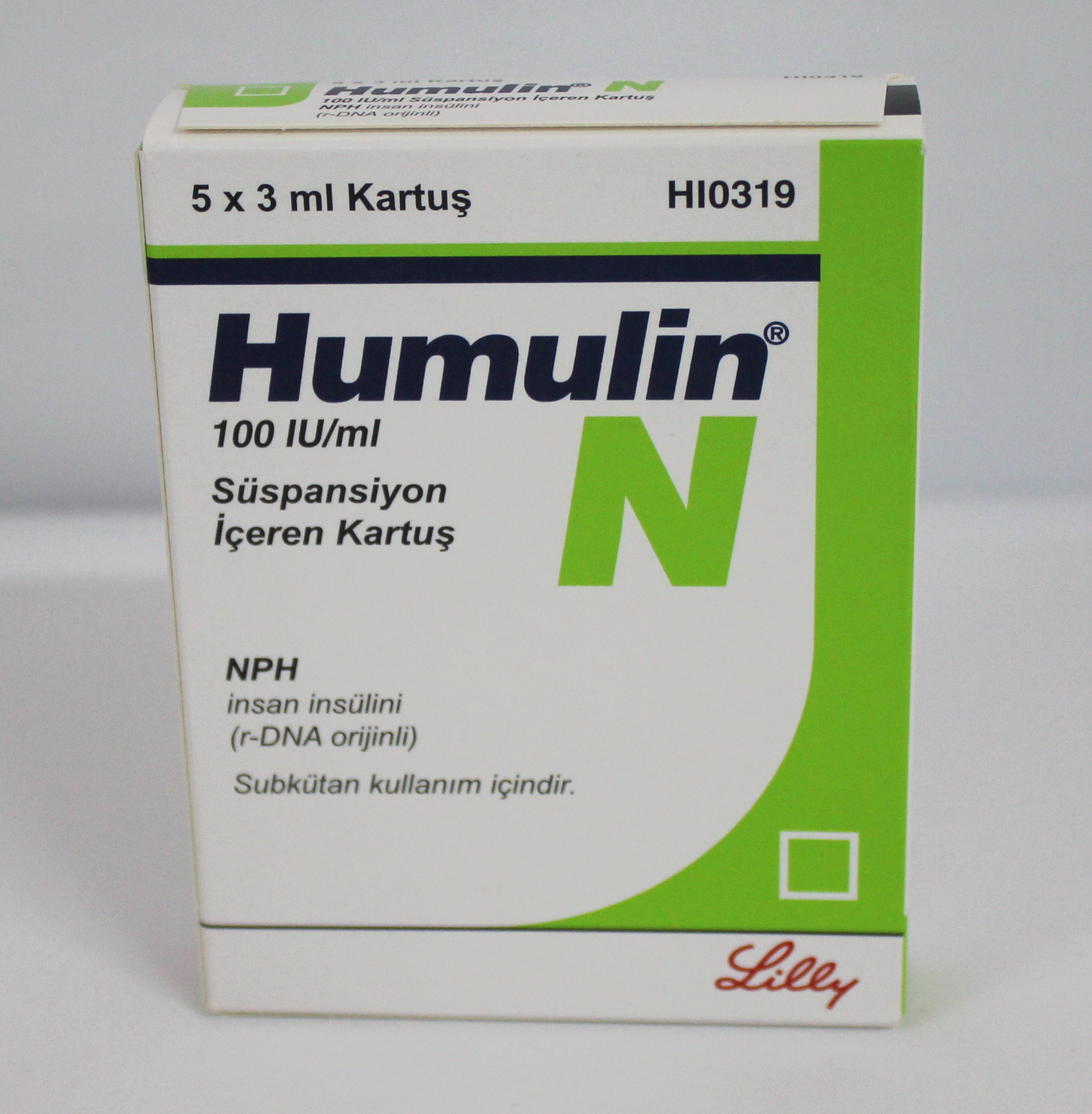 """The Use of Insulin Without Getting Fat During a """"Cutting"""