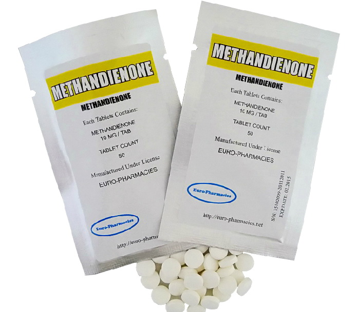 How to Time the Use of Oral Anabolic Steroids During the Day or Week