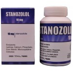 Using Low-Dose Oral Anabolic Steroids Periodically Throughout the Year as an Alternative to Traditional Steroid Cycles