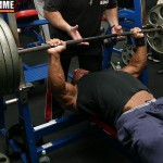 How to Use Steroids with Smolov Jr. Bench Program and Smolov Squat Cycle