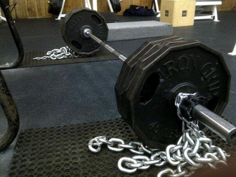 winstrol powerlifting