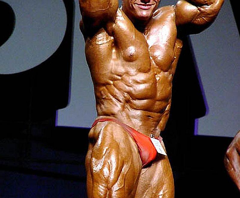 turinabol steroid forum