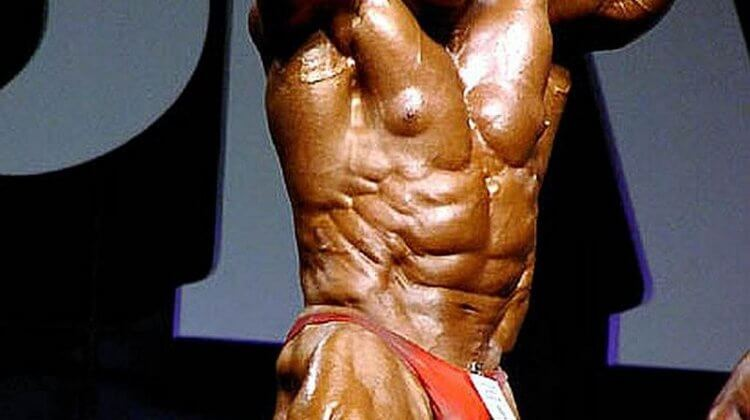 Gynecomastia and steroids buy steroids online with debit card