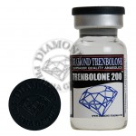 Trenbolone for Androgen Replacement Therapy